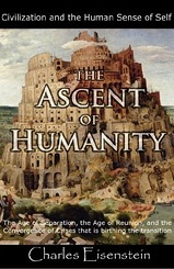 Ascent of Humanity book